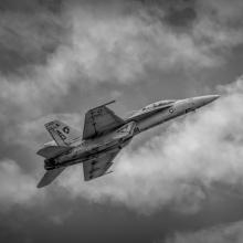 17-usn-f8751-TS-Infra red-Dramatic BW