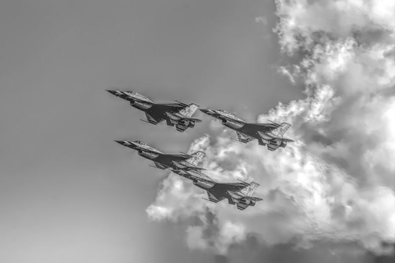 05-usaf-tb-d3382-TS-infrared-dramatic BW